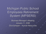 06_Bus_Manager_MPSER-form - Western Michigan University