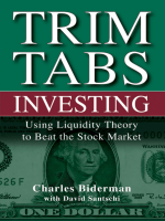 9425.Charles Biderman  David Santschi - TrimTabs investing- using liquidity theory to beat the stock market (2005  Wiley).pdf
