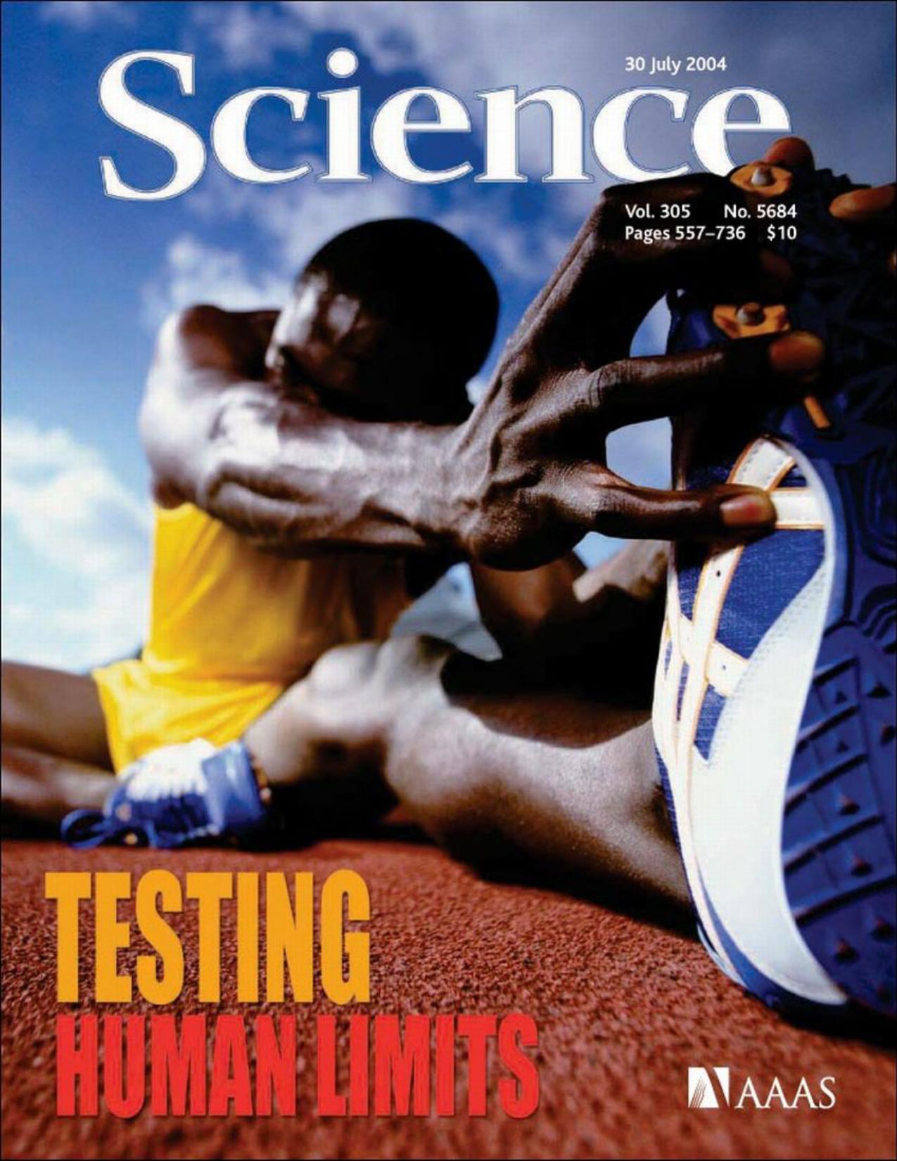 Science (Vol. 305 No. 5684 July 2004) (2004).pdf