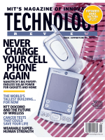 Technology Review (August 2005) (2005).pdf