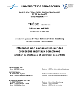 en                                                                    fr                                                                                                                                                                                                            Impact of SR-BI and CD81 on Hepatitis C virus entry and evasion                                                                                                                                Rôle de SR-BI et CD81 dans l'entrée et l'échappement du virus de l'hépatite C