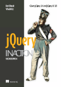 Manning.jQuery.in.Action.2nd.Edition.Jun.2010