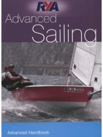 RYA Advanced Sailing