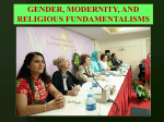 Gender, Modernity, and Religious Fundamentalisms_21 (English)