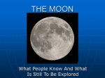 The_Moon