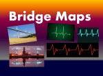 Bridge Map ppt. - Thinking Schools International