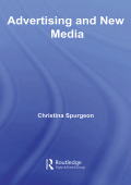 Christ Spurgeon - Advertising and New Media (2007)