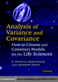 871.C. Patrick Doncaster  Andrew J. H. Davey - Analysis of variance and covariance- How to choose and construct models for the life sciences (2007  Cambridge University Press).pdf