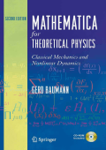 9017.Gerd Baumann - Mathematica for Theoretical Physics- Classical Mechanics and Nonlinear Dynamics (2005  Springer).pdf