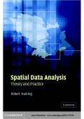 1023.Robert Haining - Spatial data analysis- theory and practice (2003  Cambridge University Press).pdf