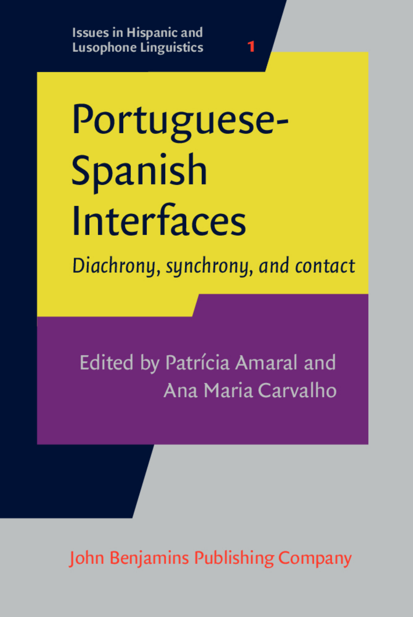 124 Portuguese Spanish Interfaces