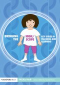 [Bringing ... to your Early Years Practice] Nicky Holt - Bringing the High Scope Approach to your Early Years Practice (2007  Routledge)