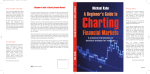 Michael Kahn - A Beginners Guide to Charting Financial Markets- A Practical Introduction to Technical Analysis for Investors (2008  Harriman House)