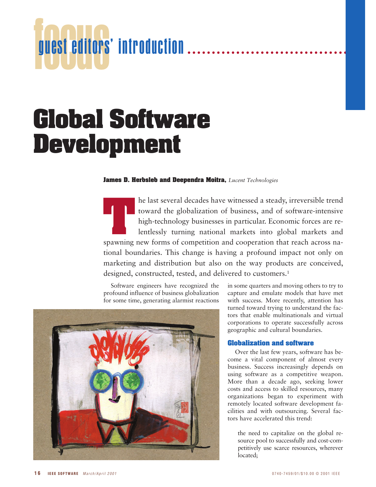 IEEE Software (March-April) Volume 18 Number 2(2001).pdf