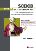 Paul Sanghera - SCBCD Exam Study Kit- Java Business Component Developer Certification for EJB (2005  Manning Publications).pdf