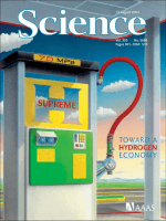 Science (March) Volume 307 Number 5716(2005).pdf