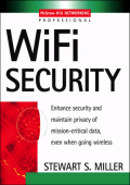 Stewart Miller - WiFi Security (2003  McGraw-Hill Professional).pdf