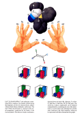 Chiral Recognition in  Complexes of Alkenes  Aldehydes  and Ketones with Transition Metal Lewis Acids; Development of a General Model for Enantioface Binding Selectivities.