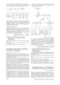 Quadrant Rule for the n .196707042.pdf Cotton Effect of Dithiourethanes from Optically Active Amines