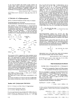 Studies with Cyclopropane Derivatives.