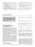 The Multiple-Path Mechanism for 13C-13C Long-Range Coupling Constants of Bicyclic Hydrocarbons.