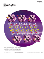 Metallic Conductivity Down to 2 K in a Polyoxometalate-Containing Radical Salt of BEDO-TTF.