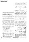 Dynamic Effects on [3 3] and [1 3] Shifts of 6-Methylenebicyclo[3.2.0]hept-2-ene