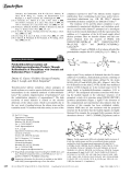 Polyhydrido(silylene)osmium and Silyl(dinitrogen)ruthenium Products Through Redistribution of Phenylsilane with Osmium and Ruthenium Pincer Complexes.