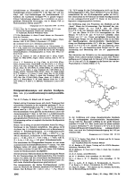 Rnntgenstrukturanalyse und absolute Konfiguration von (+)-1-m-Brombenzoyl-4-methyl-azetidin-2-on.