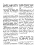 Les Cavit├йs Cardiaques  Introduction Anatomique a la Chirurgie Intracardiaque by E. Henry  R. Courbier  and P. Rochu. xii + 176 pages  196 figures. 3.200 fr. Masson et Cie  ├Йditeurs. Paris 1959