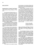 International review of connective tissue research. volume 8. edited by David A. Hall and D. S. Jackson. academic press New York and London 1979. 304 pages