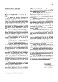 Social Security Disability Amendments of 1980.
