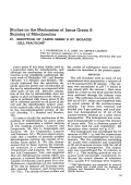 Studies on the mechanism of Janus green B staining of mitochondria. IV. Reduction of Janus green B by isolated cell fractions